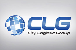 City-Logistic Group